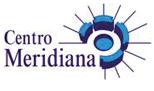 centro-meridiana