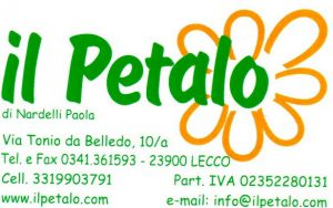 il Petalo