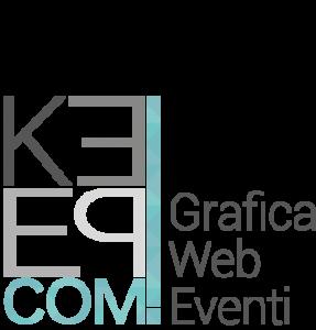 keepcom