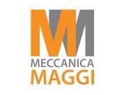 meccanica-maggi