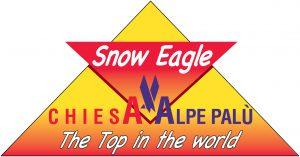 snoweagle