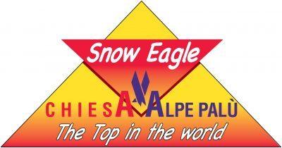 logo snoweagle