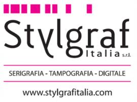 Stylgraf