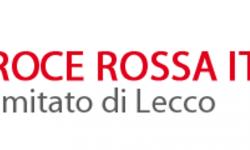 Croce Rossa Italiana-Comitato di Lecco_