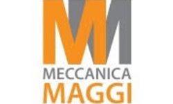 meccanica maggi